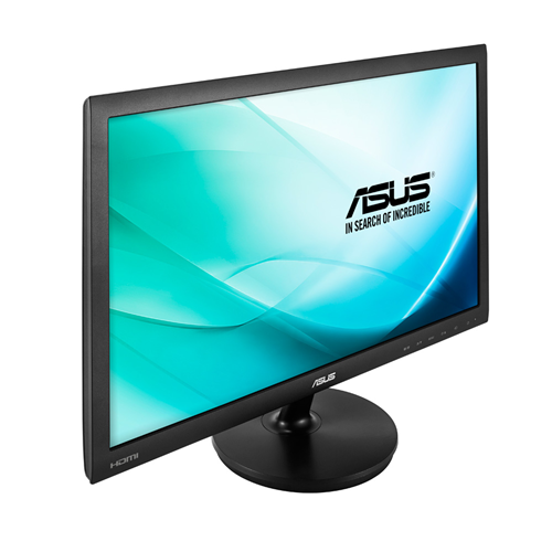 ASUS VS247N LCD MONITORS DRIVERS