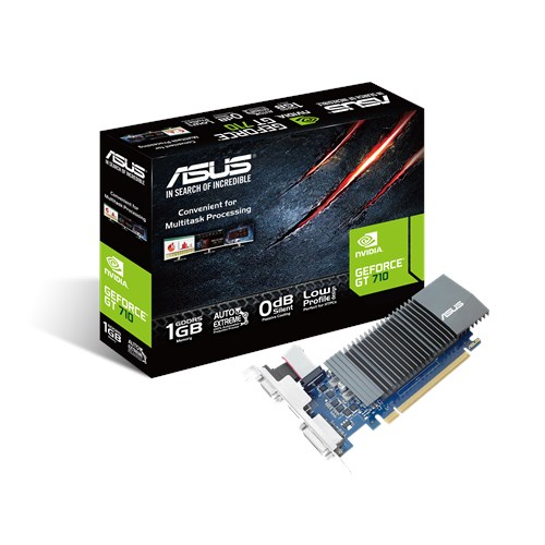 ASUS GRAFIKKORT WINDOWS 10 DRIVER DOWNLOAD