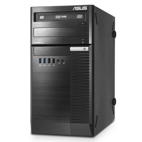 Asus BM6875 Drivers for Windows 7
