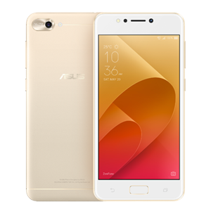 Asus Zenfone 4 Max (Zb520Kl) Software Image Version: Ww-14.2016.1803.373 For Ww Sku Only* Firmware