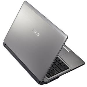 Asus U32U Driver For Windows 7 32-Bit / Windows 7 64-Bit