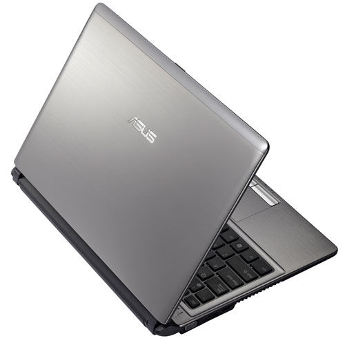 ASUS U32U NOTEBOOK VIRTUAL CAMERA DRIVER DOWNLOAD