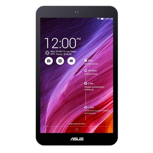 ASUS MeMO Pad 8 (ME181C) | Tablets | ASUS USA