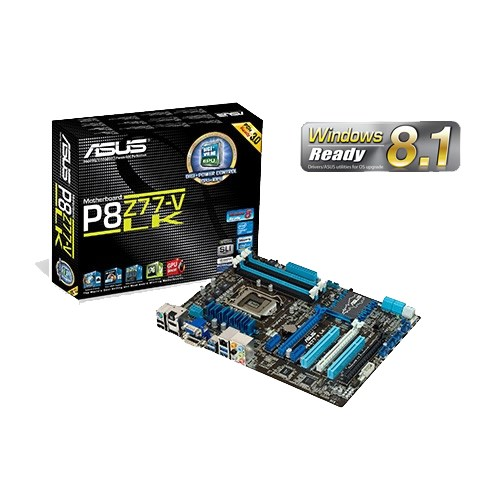 ASUS P8Z77-V LK AUDIO DRIVERS WINDOWS 7