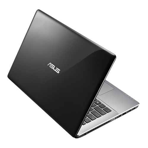 ASUS X455LA DRIVERS FOR WINDOWS