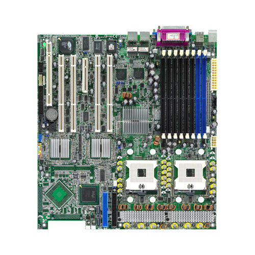 Asus NCL-D Driver FREE