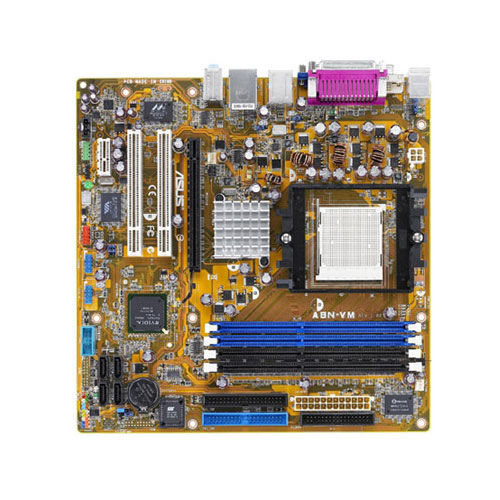 ASUS A8N-VM 0506 DRIVER FOR PC