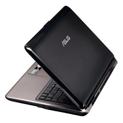 how to change orange color on rog logo laptop monitor
