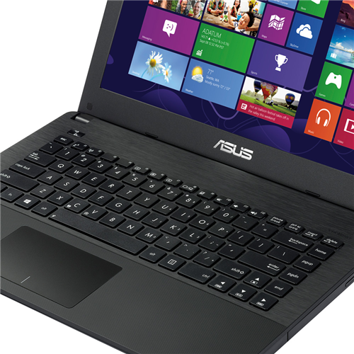 ASUS X452VP TOUCHPAD DRIVER (2019)