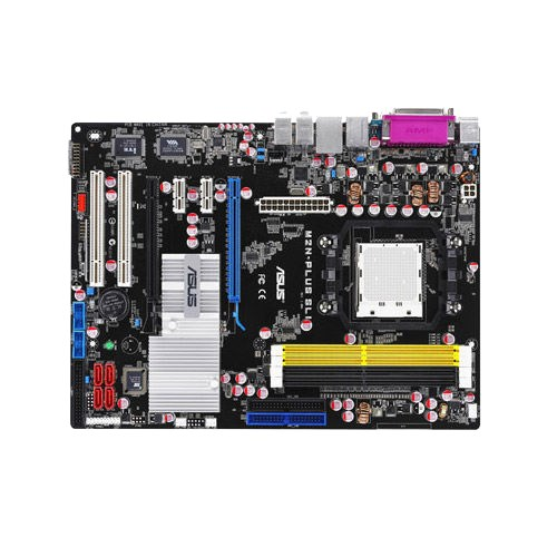 Asus M2N-PLUS SLI VISTA EDITION NVIDIA nForce Windows 8 X64 Driver Download