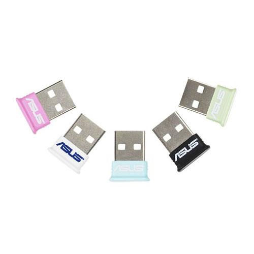 USB-BT21 Mini Bluetooth Dongle