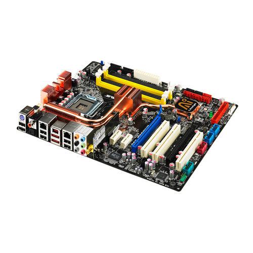 Jmicron Jmb36x Controller Driver Download