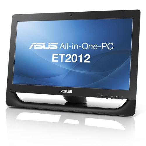 ניס ET2012IUTS | All-in-One PCs | ASUS Global ZG-59