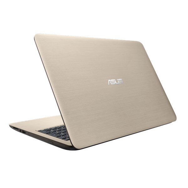 Asus VivoBook X556UJ Laptop Drivers for Windows Download