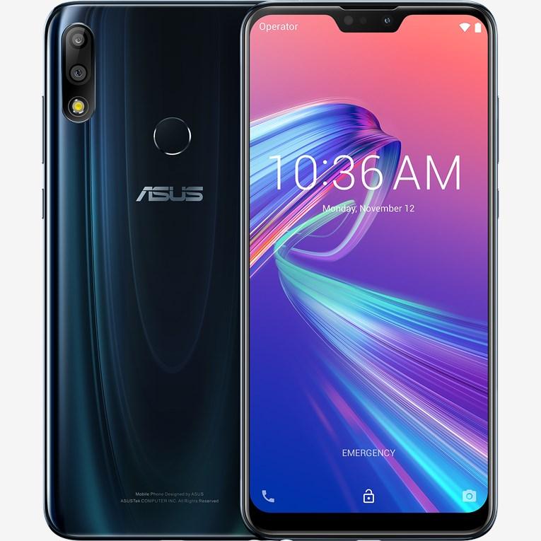 Phone | ASUS Global
