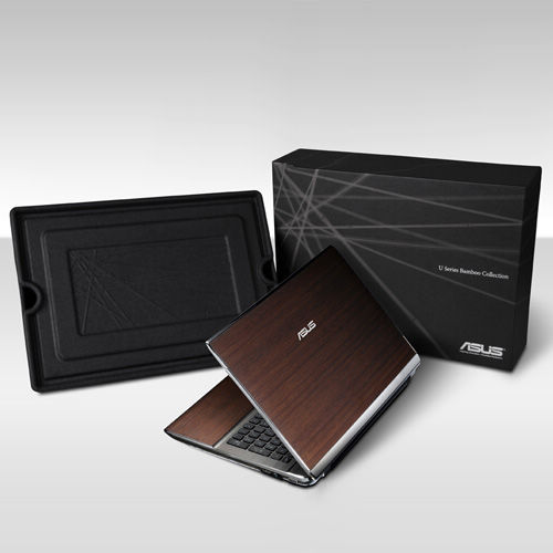 ASUS U43SD NOTEBOOK VIRTUAL CAMERA DRIVERS UPDATE