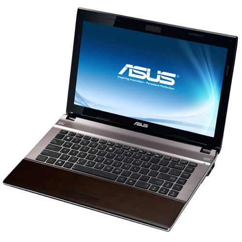 ASUS U43SD NOTEBOOK INTEL DISPLAY DRIVERS FOR WINDOWS MAC