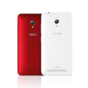 Asus Zenfone Go (Zc500Tg) Software Image: Ww 12.1.0.62 For Ww Sku Only* Firmware