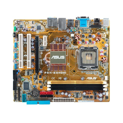 ASUS P5E-VM HDMI VGA DRIVER FOR WINDOWS 10