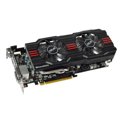 HD7870-DC2TG-2GD5-V2