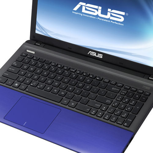 ASUS K55A DRIVER WINDOWS