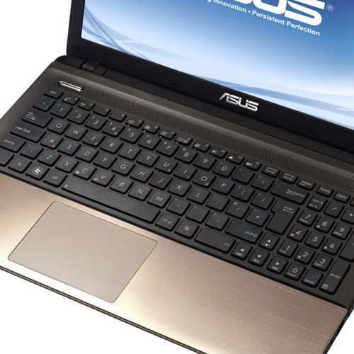 ASUS K55A INTEL BLUETOOTH DRIVER FOR MAC DOWNLOAD
