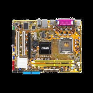 D33C98 MOTHERBOARD LAN DRIVER WINDOWS 7 (2019)