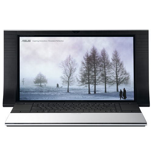 Asus B53F Notebook Windows