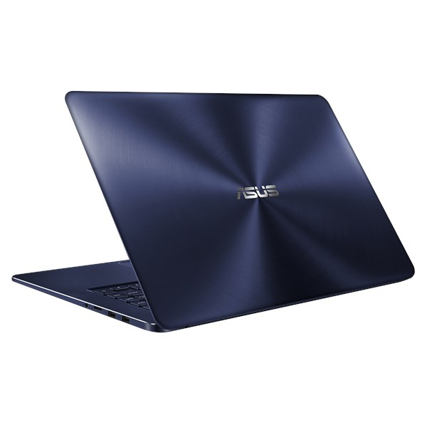 Asus A42N Notebook Azurewave Camera Drivers for Windows Download