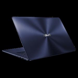 Asus Asus Zenbook Pro Ux550Ve Driver For Windows 10 64-Bit