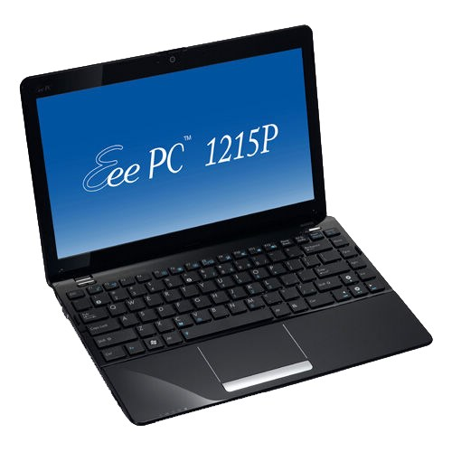DOWNLOAD DRIVERS: ASUS EEE PC 1215P NETBOOK DISPLAY