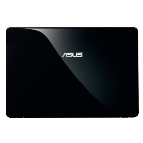 Asus eee pc 1215p driver for windows 7 32-bit windows driver.