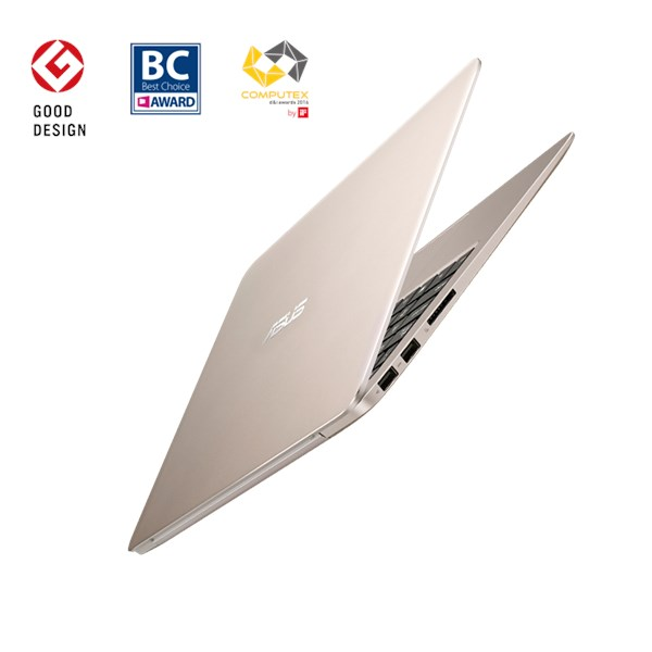 ASUS ZENBOOK U305CA SMART GESTURE WINDOWS VISTA DRIVER