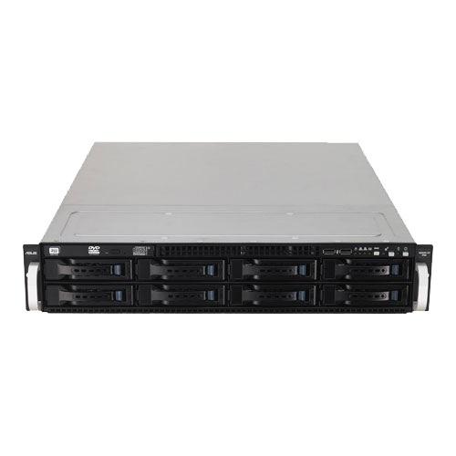 ESC4000 | Servers & Workstations | ASUS Global