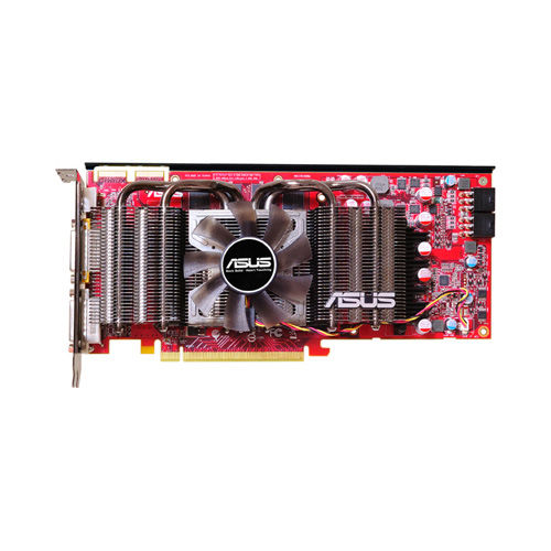 ASUS EAH4870 WINDOWS 7 X64 DRIVER