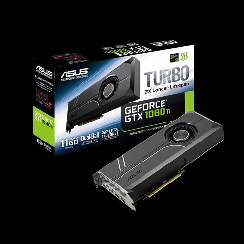 TURBO-GTX1080TI-11G