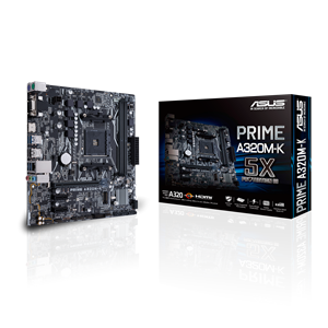 msi motherboard drivers auto detect