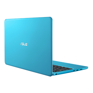 Asus Asus Vivobook E202Sa Driver For Windows 10 64-Bit