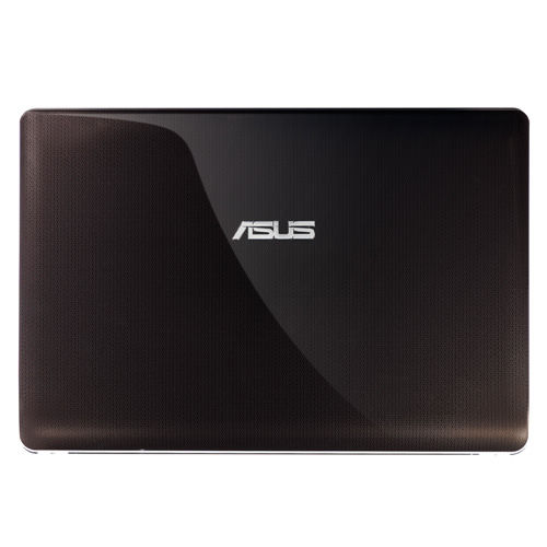 ASUS K42JB INF DRIVERS FOR WINDOWS