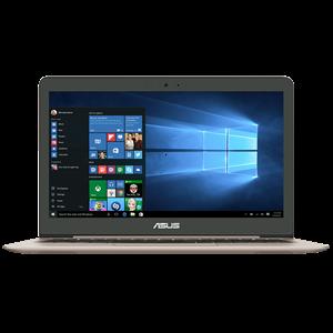 Asus A42JK Notebook ATK ACPI Windows 8 Drivers Download (2019)