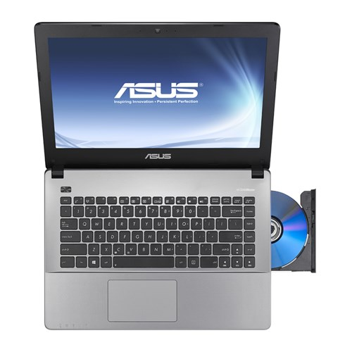 ASUS X450LNV DRIVER DOWNLOAD