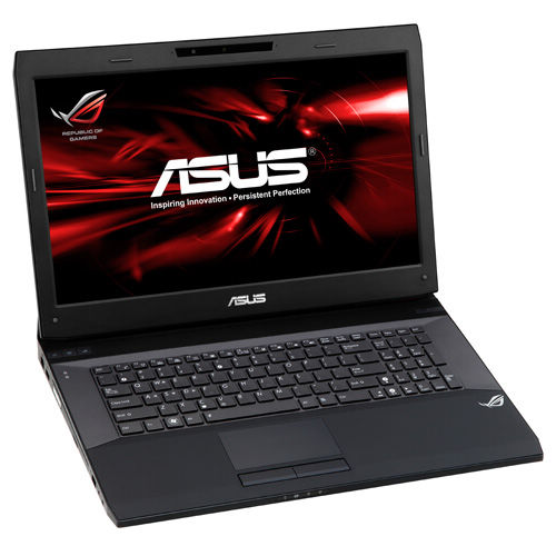 ASUS N61VG NOTEBOOK ATK GENERIC DRIVER FOR PC