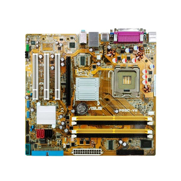 Download ASUS AM1M-A AMD Chipset Driver for Windows XP