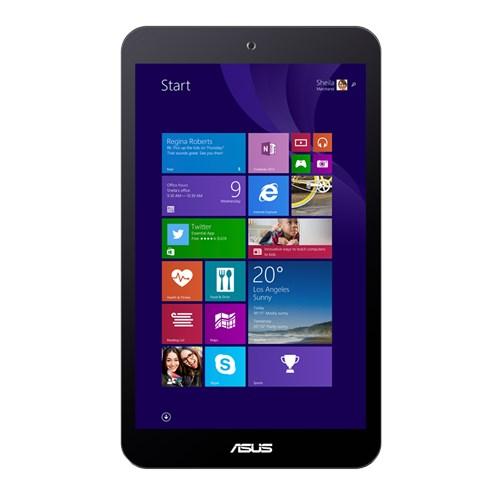 ASUS VivoTab 8 (M81C) | Tablets | ASUS USA