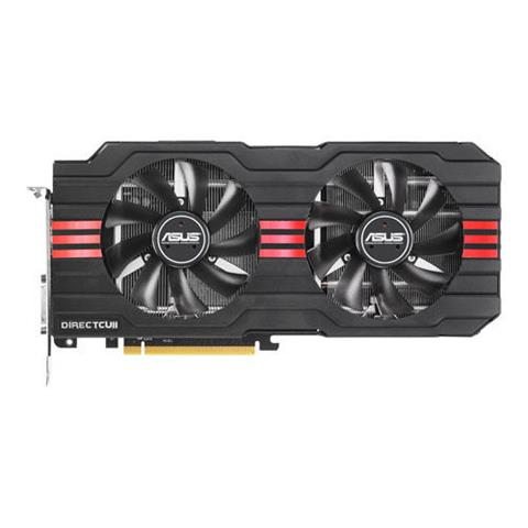 HD7950-DC2-3GD5-V2