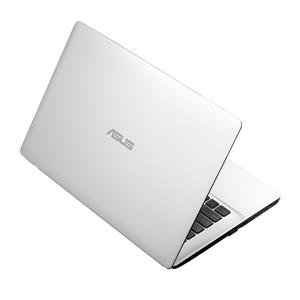 Asus X451Ca Driver For Windows 10 64-Bit / Windows 8.1 64-Bit