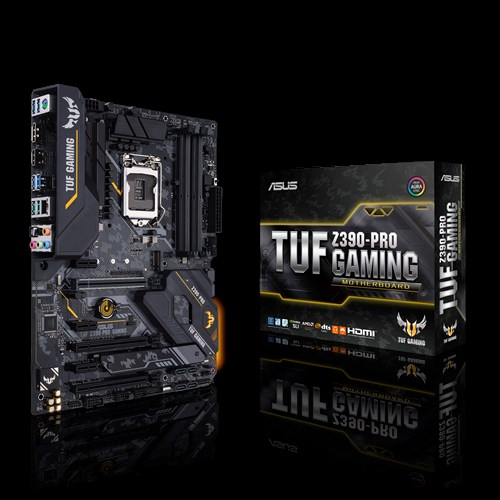 ASUS TUF Z390-PRO GAMING AI SUITE DRIVERS FOR WINDOWS DOWNLOAD