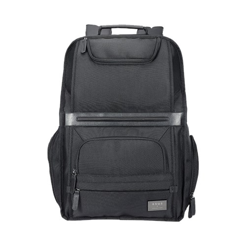 ASUS Midas Backpack