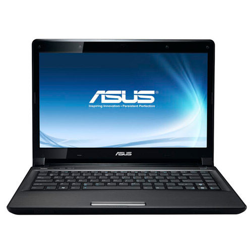 ASUS Update Utility - Download