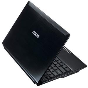 Asus Ul80Jt Driver For Windows 7 32-Bit / Windows 7 64-Bit